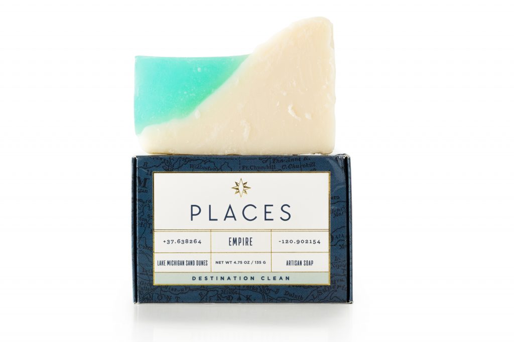 PLACES_Empire_Soap