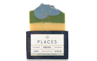 PLACES_Charlevoix_Soap